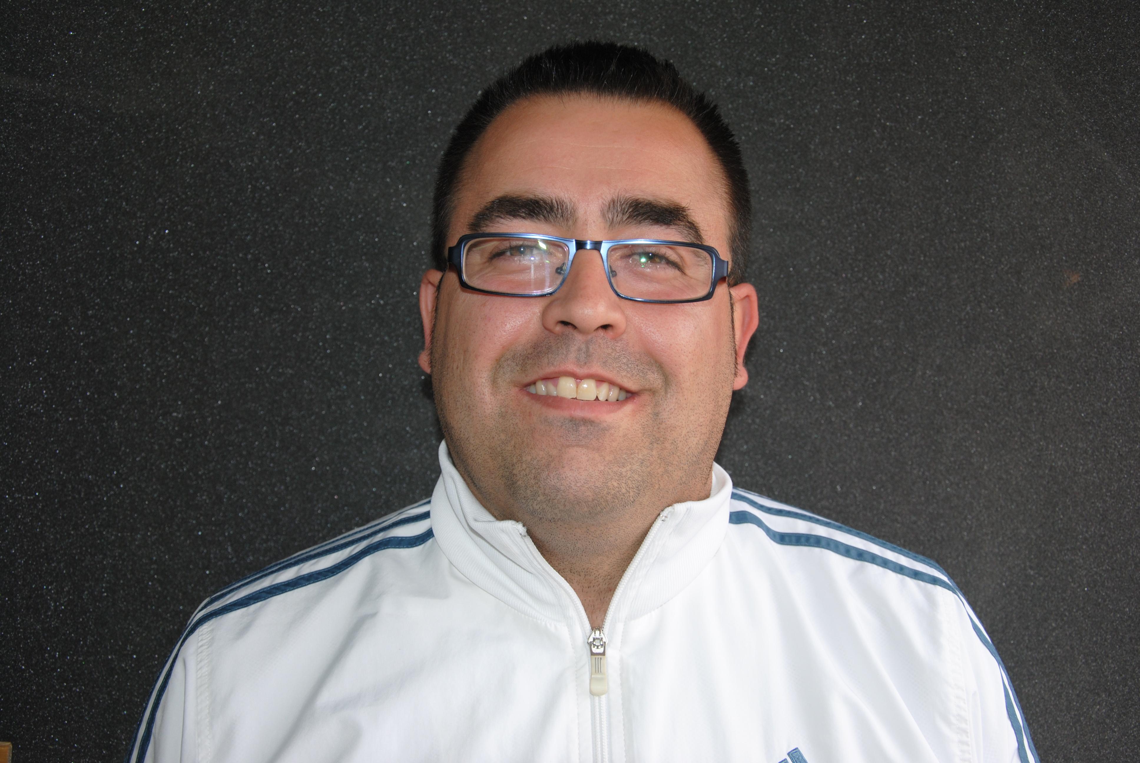 Carlos Molina-Prados García-Valdivieso
