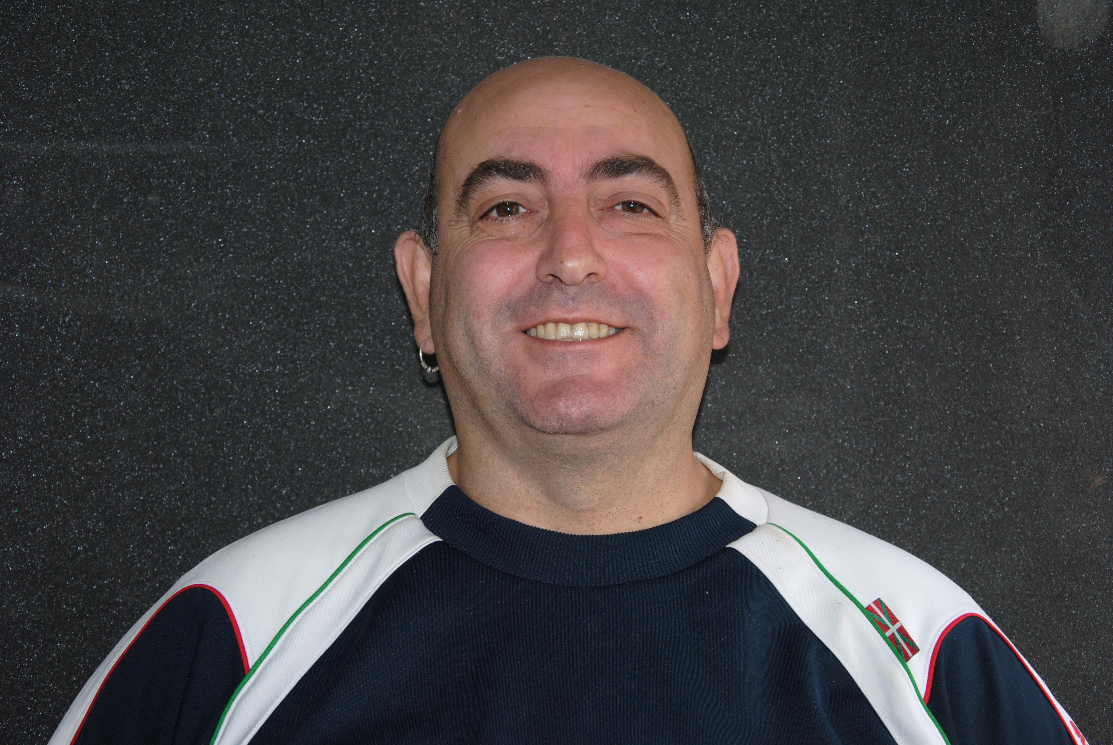 Jesús Nicomedes Fndz-Cañadas