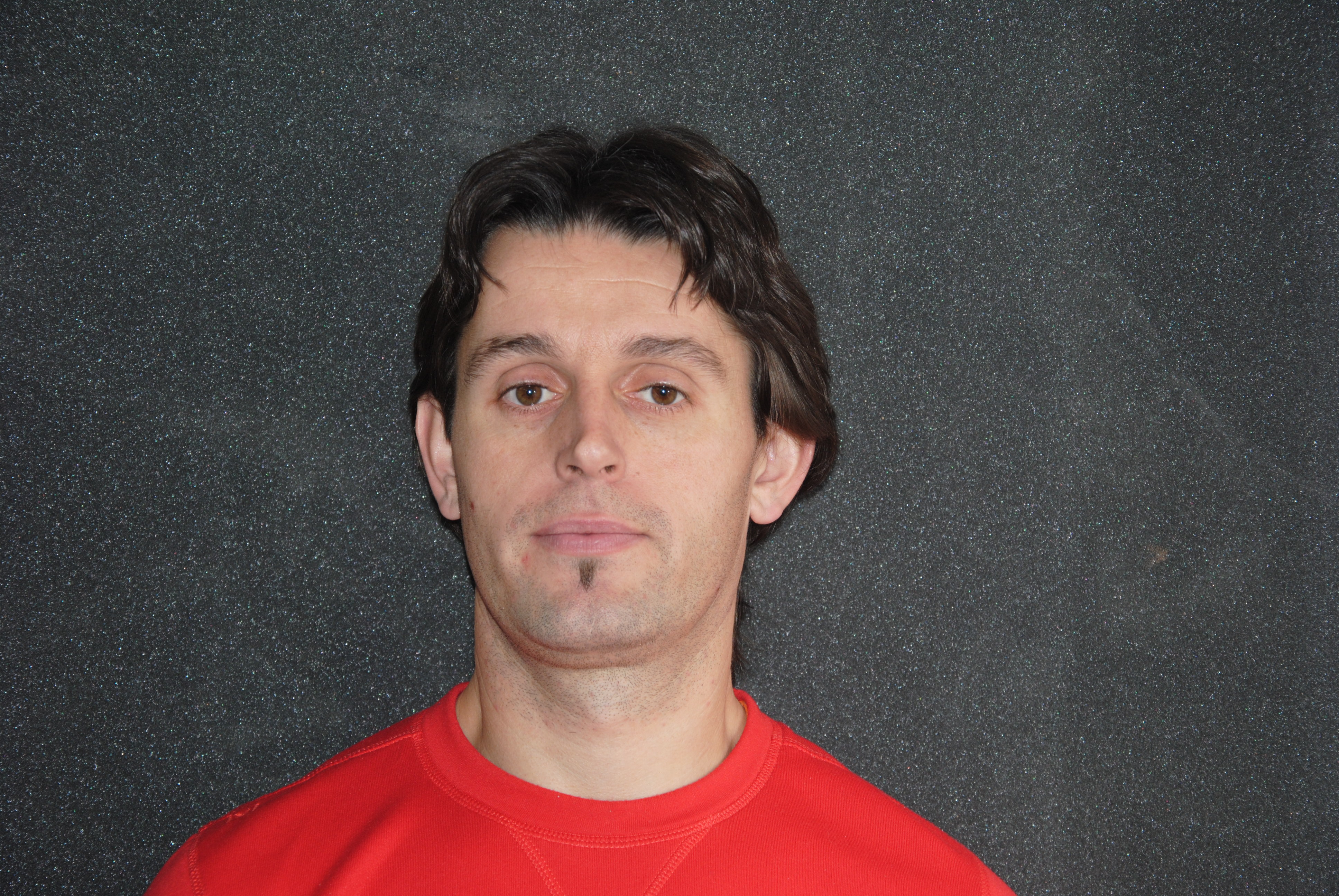 José-Juan Torres Gallego-Casilda